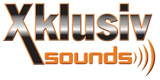 http://www.xklusivsounds.com/default.html